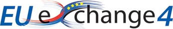 EU Exchange 4