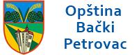 Backi Petrovac